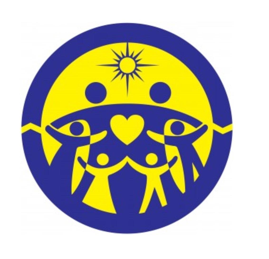 統一 家庭 平和 連合 世界
